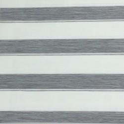 Botticelli Gray-White