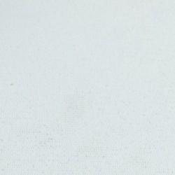 2800 FR White