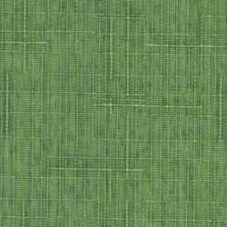 Ligth Green