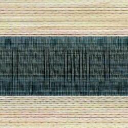 SN-CT31