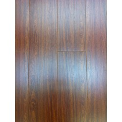 GREAT JATOBA