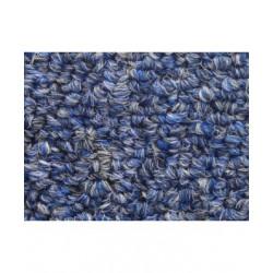 CURACAO BLUE 11549