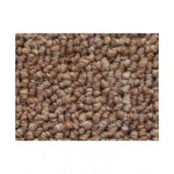 NUTS 33293