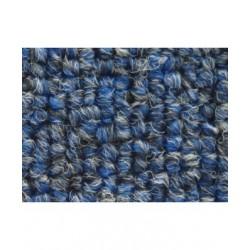 Azul Atlántico 01044