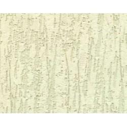 "Pasteflex ""M"" - Tambo (200.0 Lts. / 320.0 Kgs.)"