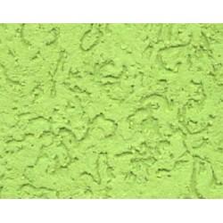 Cuarzoplast - Cubeta (19.0 Lts. / 32.0 Kgs.)