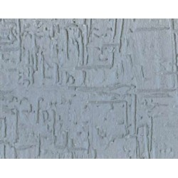Muroplast - Galón (4.0 Lts. / 6.4 Kgs.)