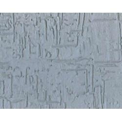 Muroplast - Tambo (200.0 Lts. / 320.0 Kgs.)