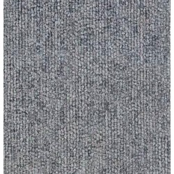AccuCarpet-A-04