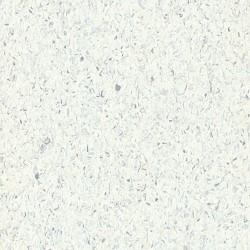 lg-elstrong-crever-1001