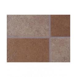 Mosaico kiwi 56