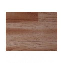 Oak Plank Natural 78