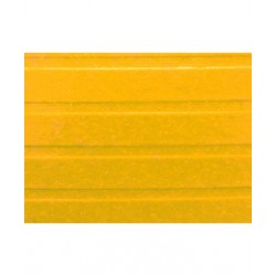Amarillo Acanalado