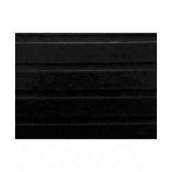 Negro Acanalado
