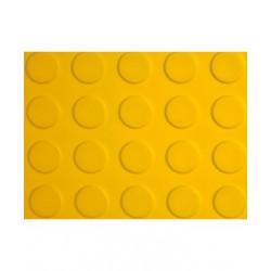 Tachón Amarillo