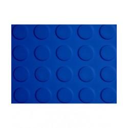 Tachón Azul
