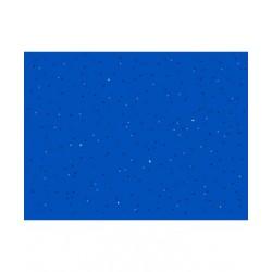 Century Azul Especial