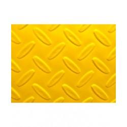 Espiga Amarillo
