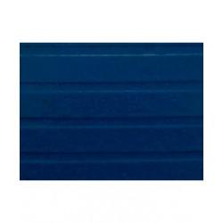 Acanalado Azul Especial