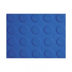 Tachón Azul Especial