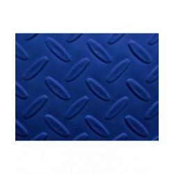 Azul Espiga