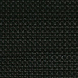 Screen Charcoal