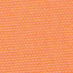 Sienita ESI B-5010