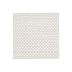 Screen 2000 y 4000 ESC White Bone
