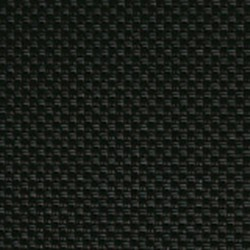 Screen 2000 y 4000 ESC Charcoal