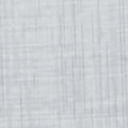ENYMW New York Metalizada White
