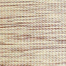 EIWLK Inspiracion Wood Look Khaki 0200