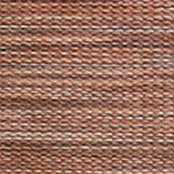 EIWLB Inspiracion Wood Look Brown 0400