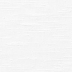 EARIW Arizona Ice White