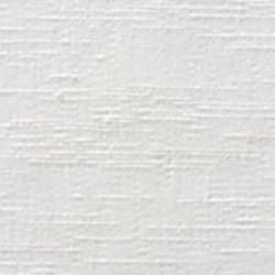 EARW Arizona White