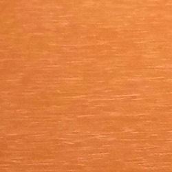 EJAO Jaspe Orange