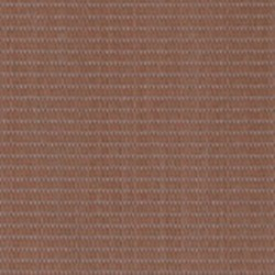 Shear Elegance Regular Marrun 964