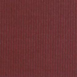 Shear Elegance Regular Red Oscure M077