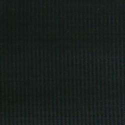 Shear Elegance Regular Charcoal C419
