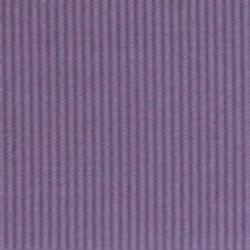 Shear Elegance Regular Uva M072