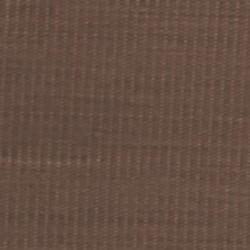 Shear Elegance Regular Taupe C410