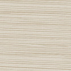 Shear Elegance Wood Look Mushroom 0100