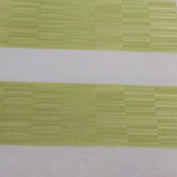 Shear Elegance Amir Verde