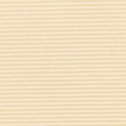 Sunet Shear Liso Ivory 2020