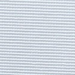 Sunet Shear Romanizado White 2010