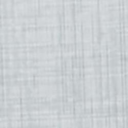 New York Metalizada Liso White