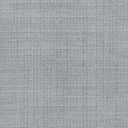 New York Metalizada Liso Grey