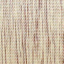 Inspiracion Wood Look Liso Khaki 0200