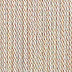 Inspiracion Wood Look Liso Mushroom 0100
