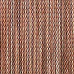 Inspiracion Wood Look Liso Brown 0400