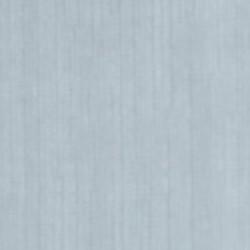 New York Romanizado Grey
